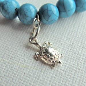 Turtle Jewellery