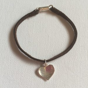 Man Love Bracelet