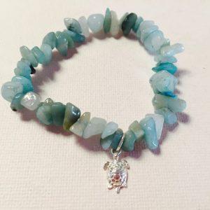 Amazonite Jewellery