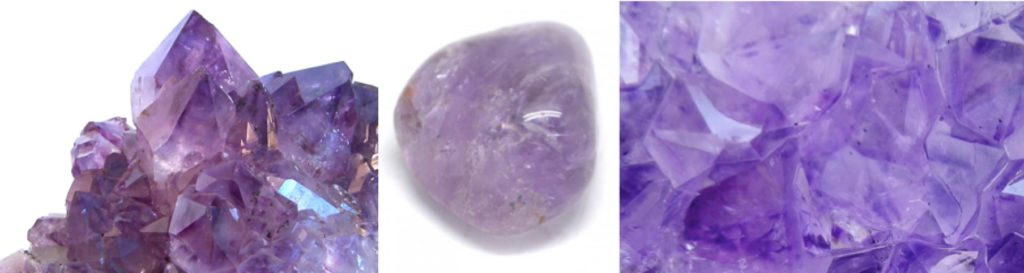 amethyst-crystal-jewellery-meaning