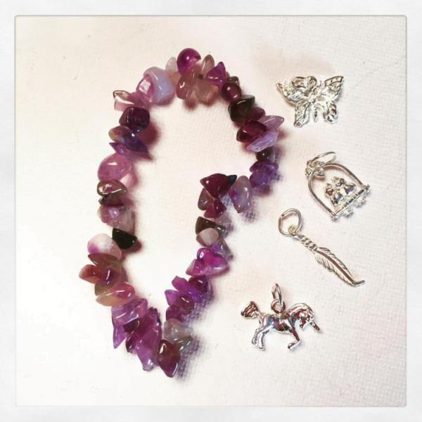 amethyst-crystal-jewellery