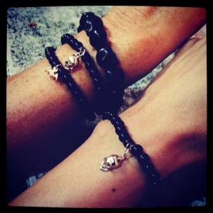 Rock 'n' Roll Jewellery