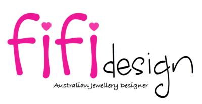 Fifi Design