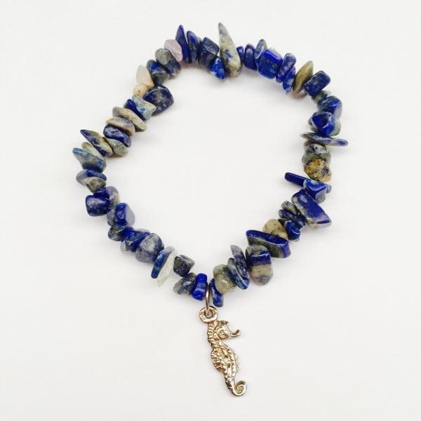 Seahorse Jewellery